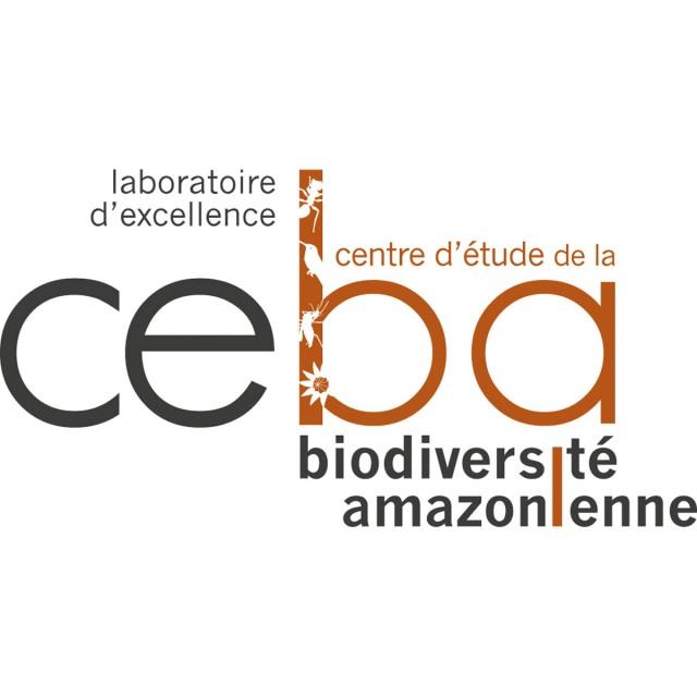 Internet : lancement du site du Centre d'Étude de la Biodiversité Amazonienne (CEBA)