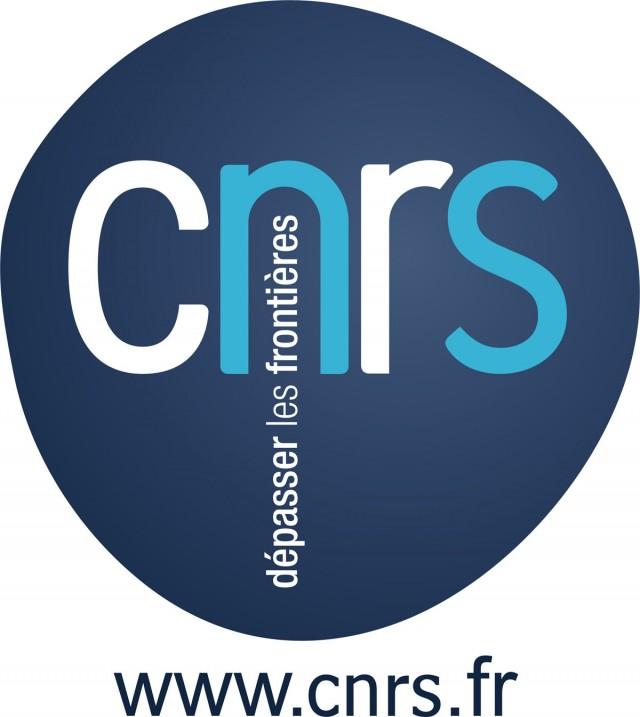 Le CNRS Guyane fête ses 10 ans ! : Rendez vous le 7 décembre au campus universitaire Troubiran