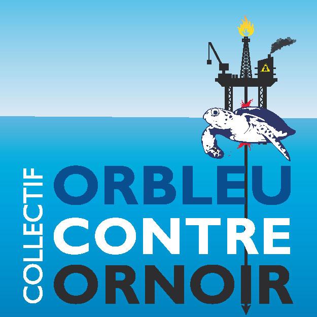 logo_cobcon