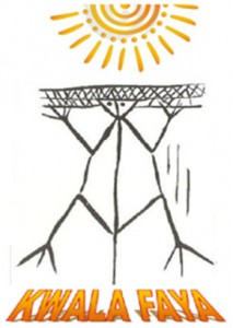 logo_kwala