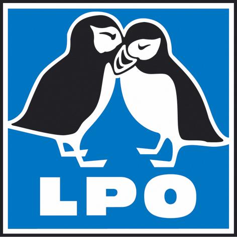 Tir de courlis corlieu en Guadeloupe : la LPO et les associations d'outre-mer demandent une réforme de la réglementation sur la chasse dans les DOM