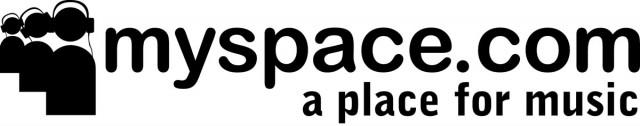 Musique : Une Saison en Guyane ouvre son Myspace