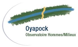 Invitation au séminaire 2013 : de l'OHM Oyapock
