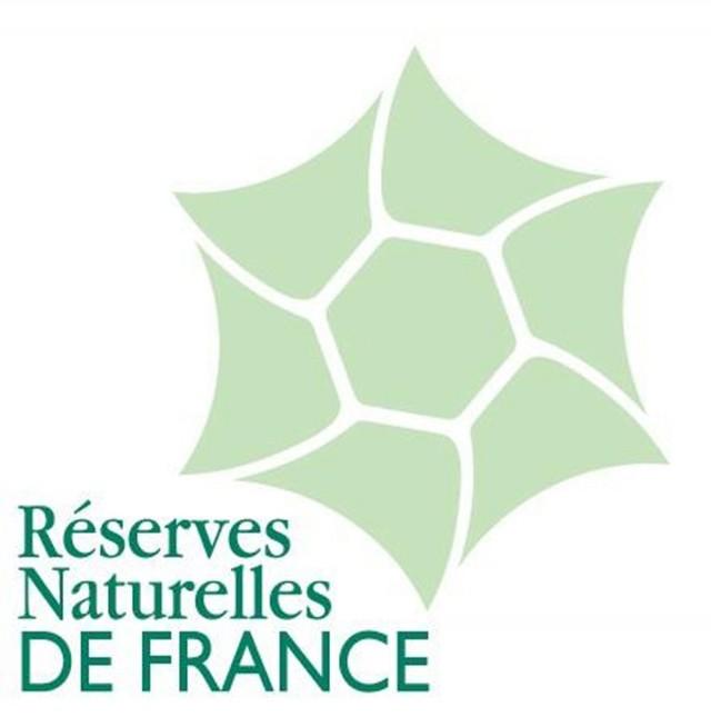 Sorties nature : Balades thématiques des Réserves Naturelles Saison 2012 du 07 jullet au 26 août