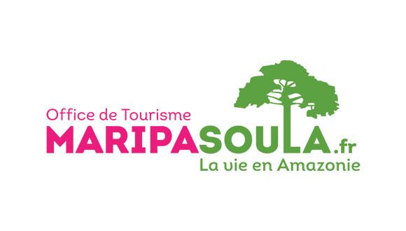 Appel à projet : compilation musicale Maripasoula