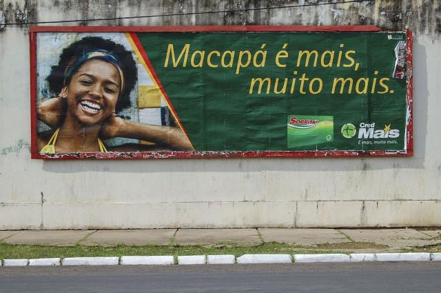 AMAPÁ : Les médecins cubains à la rescousse