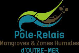 Séminaire :Les Zones Humides des Antilles et de Guyane