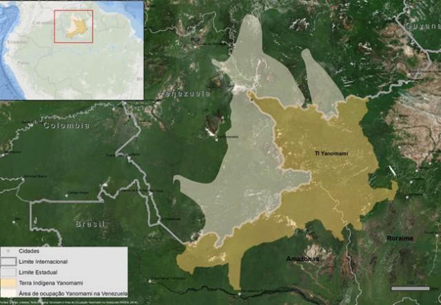 mapa-roraima