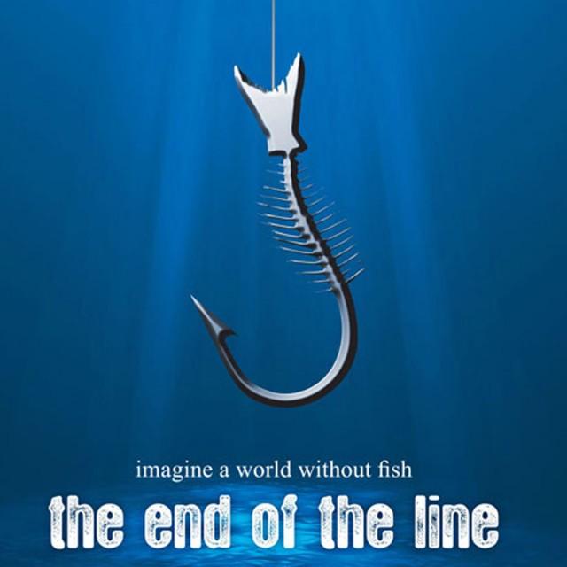 """Film : """"l'océan en voie d'épuisement"""""""