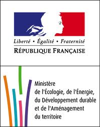 Ministère de l'Écologie, du Développement durable et de l'Énergie : le communiqué de presse de Nicole BRICQ et Arnaud MONTEBOURG