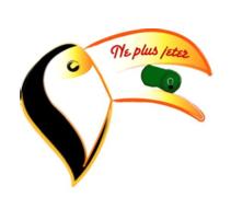 Ne Plus Jeter : Manifestation « Prépare ta Rentrée »