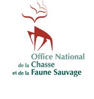 Le CNES et l'ONCFS : Etudient les mammifères terrestres au Centre Spatial Guyanais
