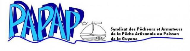 Le Syndicat des Pêcheurs et Armateurs de la Pêche Artisanale de la Guyane : demande un plan d'urgence