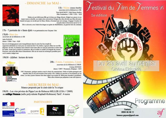 programme_du_festival_de_films_vf-page1