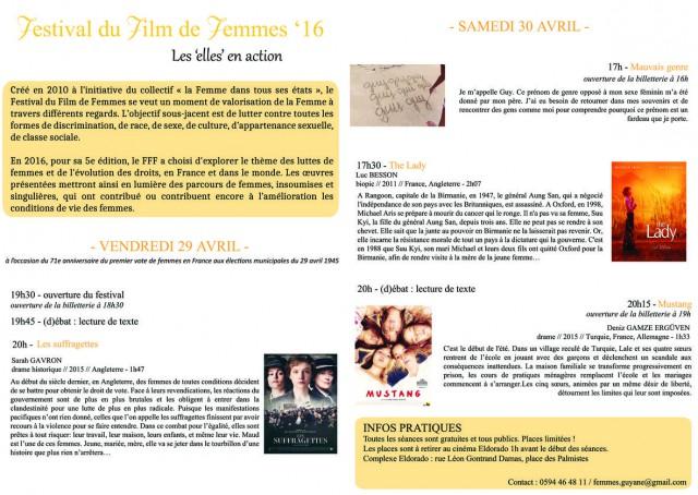 programme_du_festival_de_films_vf-page2