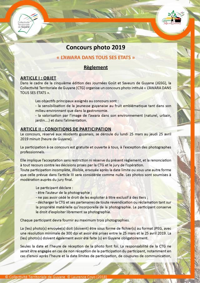 reglement-concours-photo-2019(1)