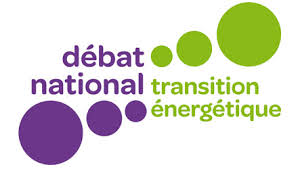 Le débat sur la transition énergétique en Guyane