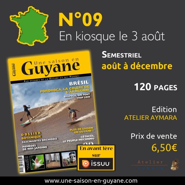 N 09 Aout A Decembre 2012 La Liste Des Points De Vente