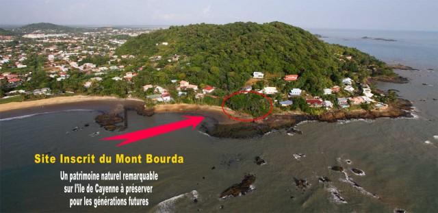 A Bourda: le permis de construire controversé de Didier Magnan