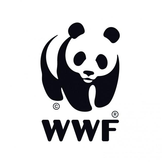 Panda_WWF